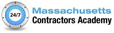 247Mass-logo